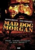 Mad Dog - Der Rebell