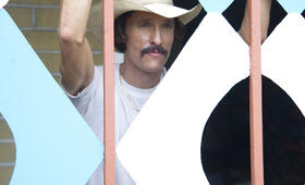 Dallas Buyers Club mit Matthew McConaughey - Bild 19