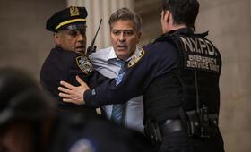Money Monster mit George Clooney und Giancarlo Esposito - Bild 130