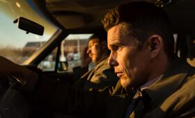 Regression mit Ethan Hawke - Bild 8