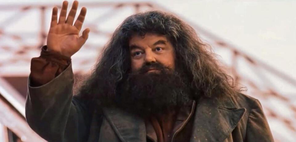 Harry Potter Und Der Stein Der Weisen Film Stream German