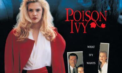 Poison Ivy – Die Tödliche Umarmung