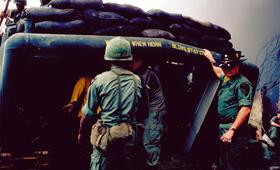 Apocalypse Now - Bild 47