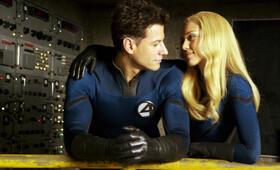 Fantastic Four: Rise of The Silver Surfer mit Jessica Alba und Ioan Gruffudd - Bild 19