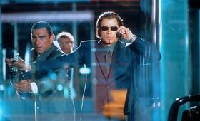 Passwort: Swordfish mit John Travolta und Vinnie Jones - Bild 45