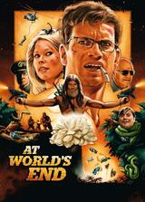 Final Day – Das Ende Der Welt 2009