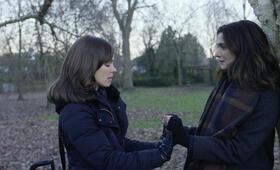 Ungehorsam mit Rachel McAdams und Rachel Weisz - Bild 3
