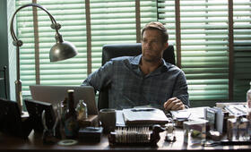 Unforgettable mit Geoff Stults - Bild 15