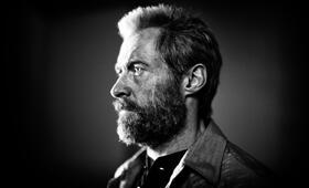 Logan mit Hugh Jackman - Bild 195