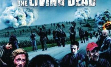 Collapse of the Living Dead - Bild 1
