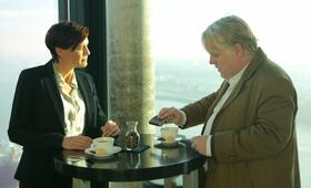 A Most Wanted Man - Bild 37
