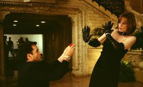Heartbreakers - Achtung: Scharfe Kurven mit Sigourney Weaver und Ray Liotta - Bild 31