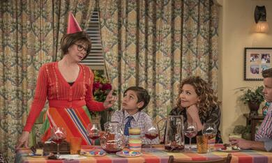 One Day at a Time, One Day at a Time Staffel 1 - Bild 9