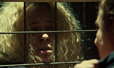 Orphan Black - Staffel 1 - Bild 11