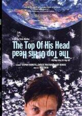 The Top of His Head - Poster