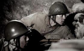 Letters from Iwo Jima - Bild 9