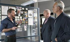 Tatort: Familien mit Dietmar Bär, Klaus J. Behrendt und Roland Riebeling - Bild 47