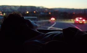 Roads mit Fionn Whitehead - Bild 8