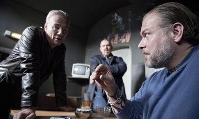 Tatort: Franziska - Bild 3