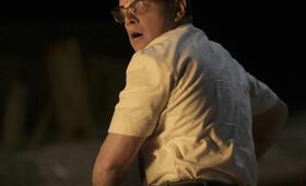 Suburbicon mit Matt Damon - Bild 12
