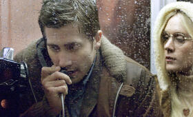 Zodiac - Die Spur des Killers mit Jake Gyllenhaal und Chloë Sevigny - Bild 88