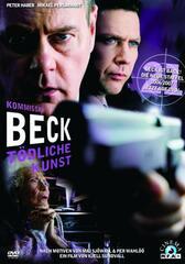 Kommissar Beck: Tödliche Kunst