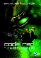 Code Red - Der Weg ins Verderben