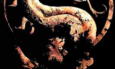 Mortal Kombat - Bild 2