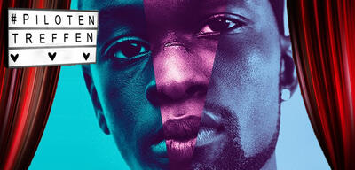 Moviepilot schaut Moonlight