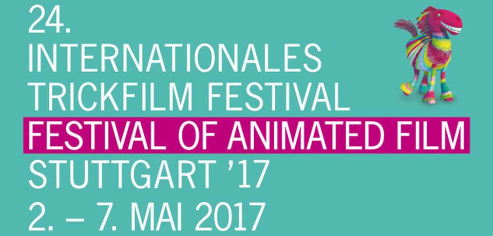 FS an 29. April 2017 - 16:05 in Allgemein, Film, Medien, Veranstaltungstipp