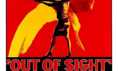 Out of Sight - Bild 1