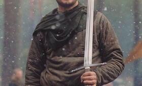 Liam Neeson - Bild 184