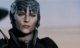 Man of Steel mit Antje Traue - Bild 44