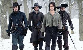 Die Musketiere mit Santiago Cabrera - Bild 12