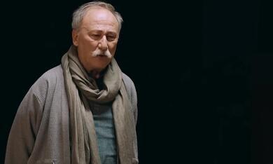 Enes Batur - Gercek Kahraman mit Altan Erkekli - Bild 3