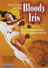 Das Geheimnis der blutigen Lilie - Poster