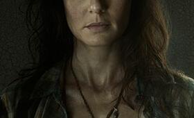 The Walking Dead - Bild 153