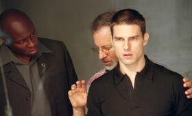 Minority Report mit Tom Cruise - Bild 324