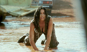 Welcome to the Jungle mit Rosario Dawson - Bild 20
