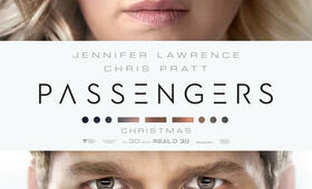 Passengers - Bild 30