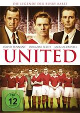 United - Poster