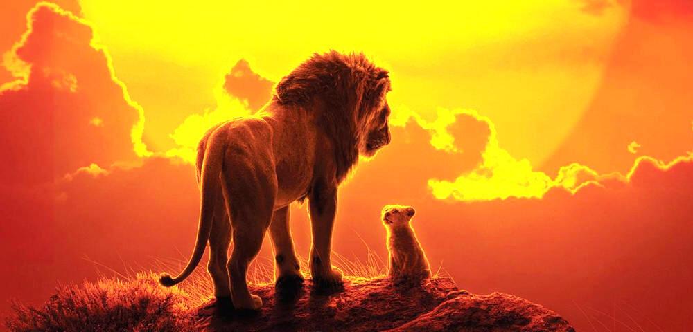 König Der Löwen Stream Hdfilme