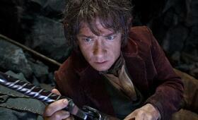 Der Hobbit: Eine unerwartete Reise mit Martin Freeman - Bild 14