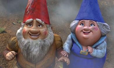 Gnomeo und Julia - Bild 10
