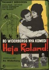 Hallo Roland