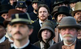 Die Lincoln Verschwörung - Bild 6
