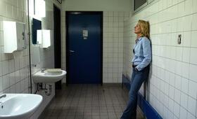 Tatort: National Feminin mit Maria Furtwängler - Bild 22