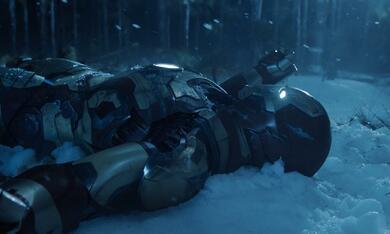 Iron Man 3 - Bild 8