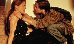 Terminator 2 - Tag der Abrechnung mit Edward Furlong und Linda Hamilton - Bild 27