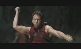 X-Men Origins: Wolverine mit Ryan Reynolds - Bild 65